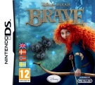 Brave - The Video Game (NDS)
