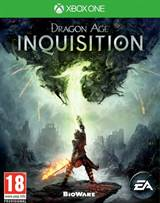 Dragon Age - Inquisition (Xbox One)