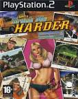 Big Mutha Truckers 2 - Truck Me Harder (PS2)