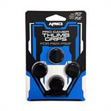 KMD Pro Gamer Thumb Grips For PS4 And PS3