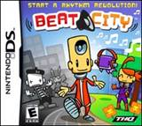 Beat City (NDS)