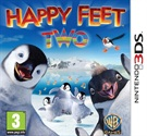 Happy Feet Two (3DS)