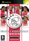AJAX Club Football 2005 (XBOX)