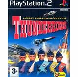 Thunderbirds (PS2)