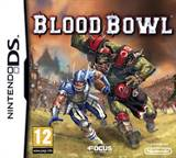Blood Bowl (NDS)