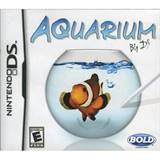 Aquarium By DS (NDS)