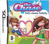 The Chase - Felix Meets Felicity (NDS)