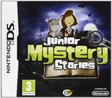 Junior Mystery Stories (NDS)