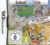 Animal Life - Eurasia (NDS)