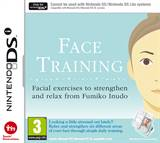 Face Training (NDS)