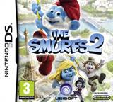 The Smurfs 2 (NDS)