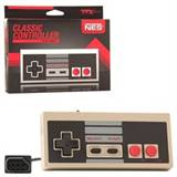 TTX Tech Classic Controller For Nes (NES)
