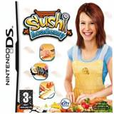 Sushi Academy (NDS)